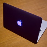 speck / MacBook Air See Thru Satin Case